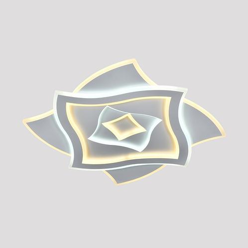 """OMNILUX """"OML-08907-219 Светильник светодиодный Casarile"""""""