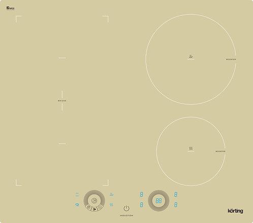"""KORTING """"Индукционная варочная панель HIB 64760 BB Smart"""""""