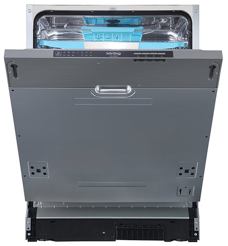 "KORTING ""Посудомоечная машина KDI 60340"""