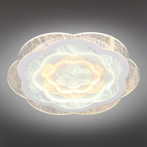 """OMNILUX """"OML-08307-140 Светильник светодиодный Banchette"""""""