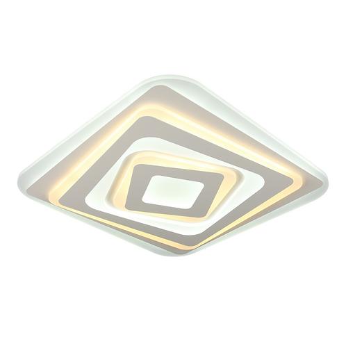 """OMNILUX """"OML-07307-212 Светильник светодиодный Bellagio"""""""