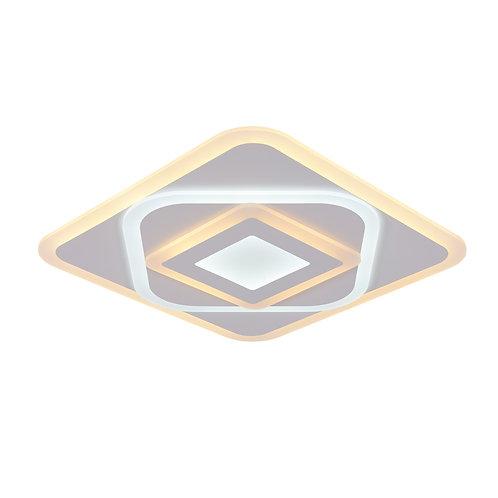 """OMNILUX """"OML-06207-80 Потолочный светодиодный светильник Rosolini"""""""