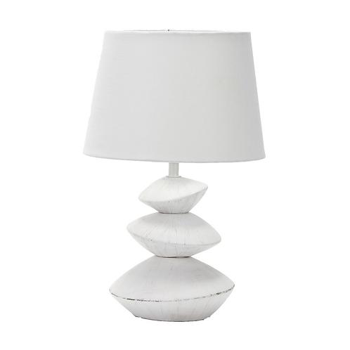 """OMNILUX """"OML-82214-01 Настольная лампа Lorrain"""""""