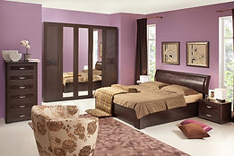 Парма спальня 1 с ценой!!!.jpg