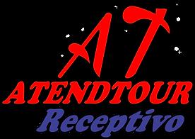 logo 2022 A.png