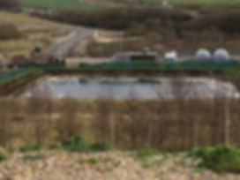 Leachte pond.jpg