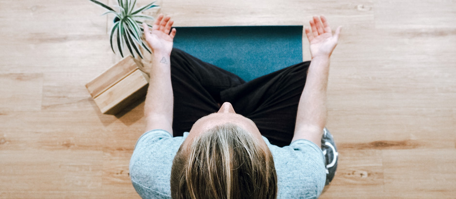 Getting your mind on mindfulness