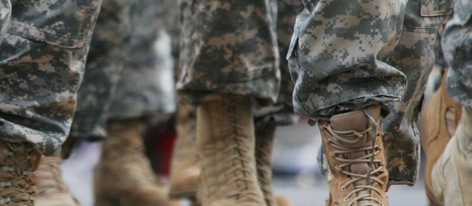 Military Sexual Trauma and the Behavioral Health Field
