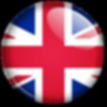Drapeau_rond_anglais.png