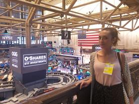 New York Stock Ex