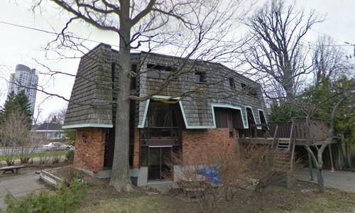 oak house.jpg