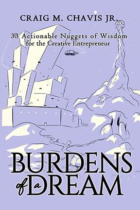 Burdens of a Dream_ebook cover.jpg