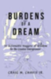 Burdens of a Dream.jpg