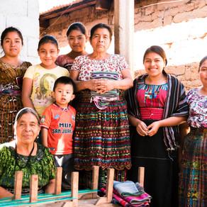 La Familia celebrates the International Coffee Day