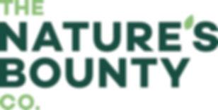 TNBC_Logo_Stacked_CMYK.jpg