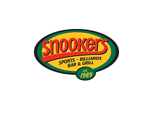 Snookers.png