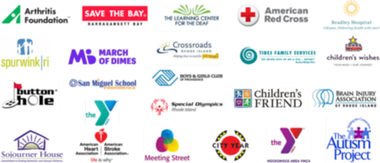 2020 Charity Partners.png