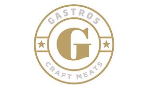 Gastros.png