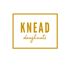 Knead.png