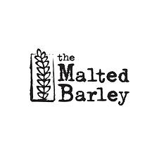 Malted Barley.png
