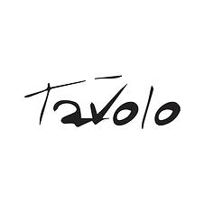 Tavolo.png