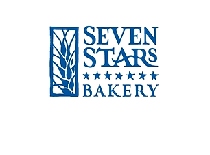 Seven Stars Bakery.png