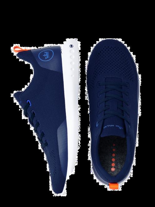 Hyperlight Glide Sneaker