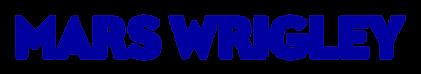 Mars-Wrigley-Logo.png