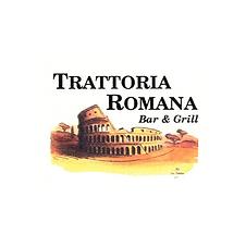 Trattoria Romano.png