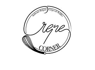 Crepe Corner.png