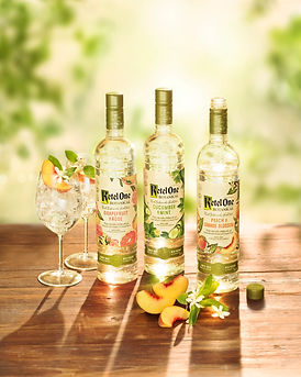Ketel-Botanical-Lineup-Social-Post-15313