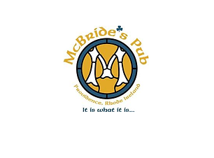 McBrides.png