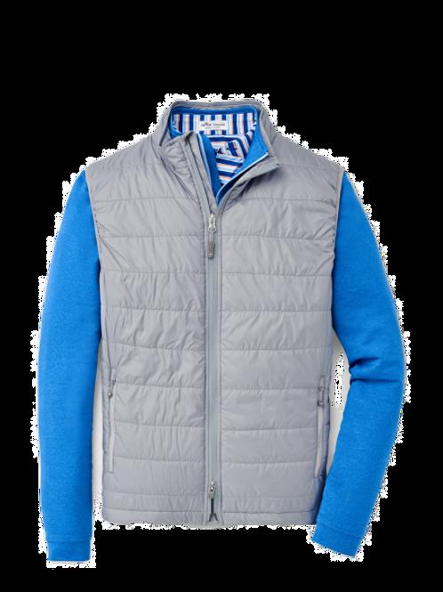 Hyperlight Vest