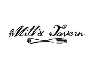 Mills Tavern.png