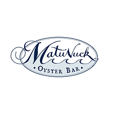Matunuck Oyster Bar.png