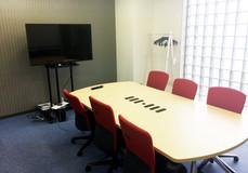 小会議室.jpg