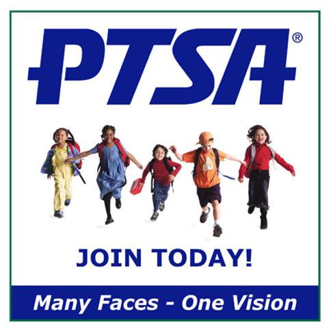 PTSA Family Membership/Donation