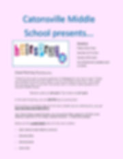 Hairspray Blast Flyer-page-001.jpg