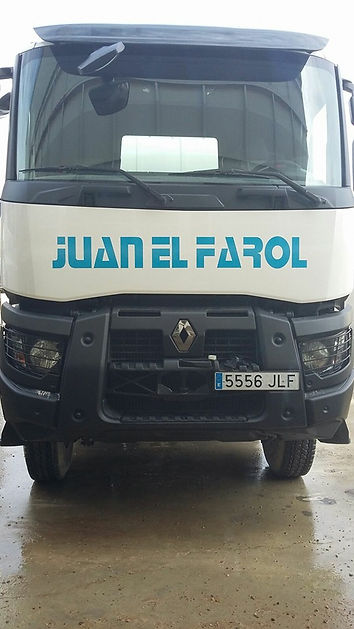 Alquilar camion hormigonera.jpg