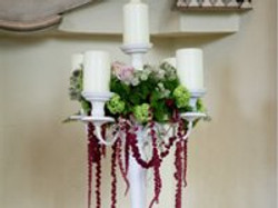 Dressed candelabra.jpg