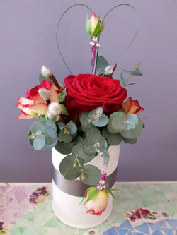 Tin Can Floral Single Red Rose.jpg