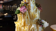 Looking for Wedding Cake Inspiration?