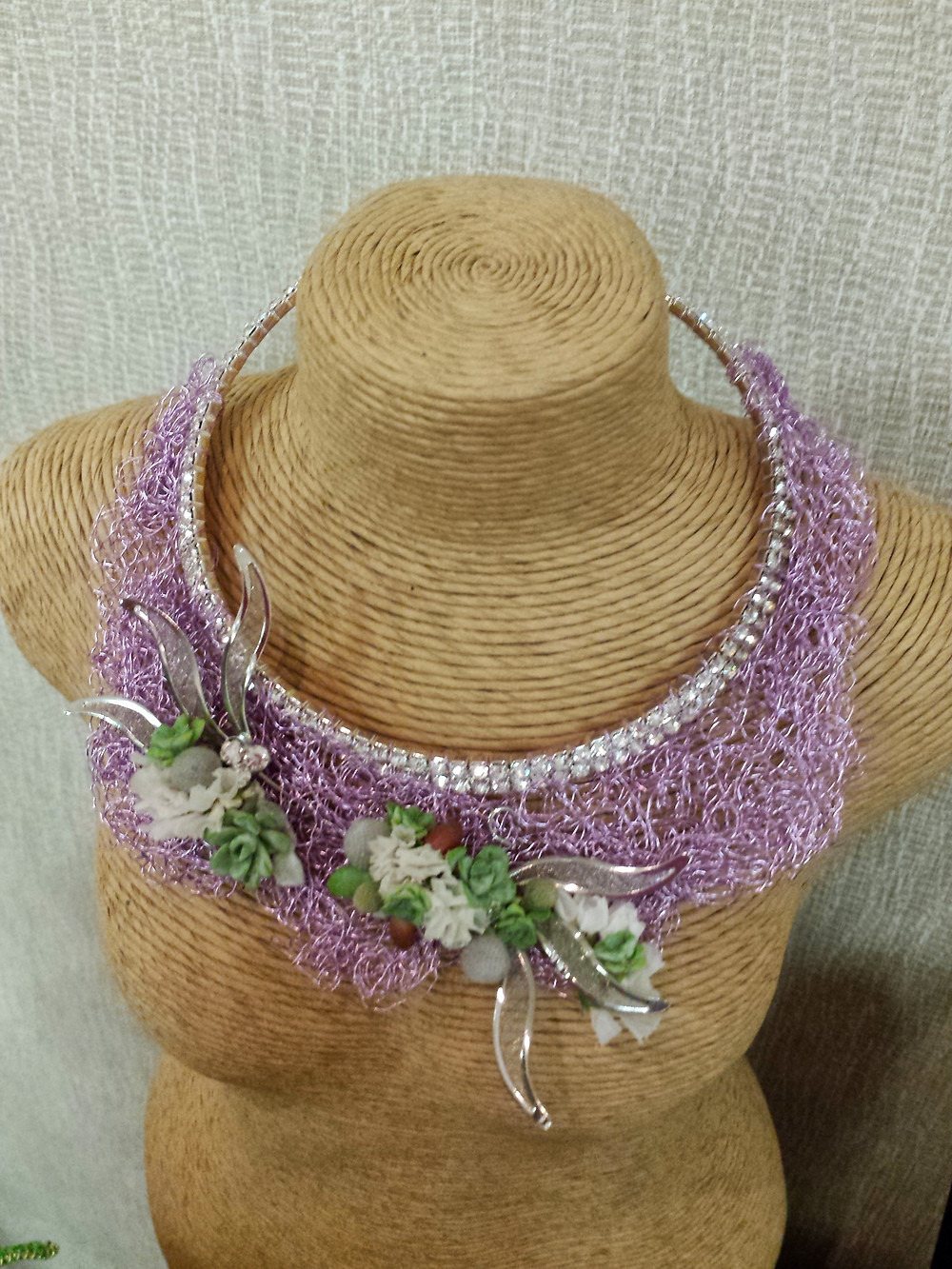 Wendy Andrade Necklace.jpg