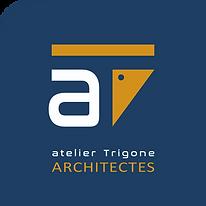 logo trigone.png