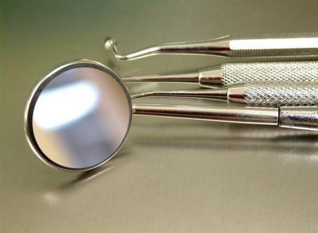 Dentistry Post Covid-19