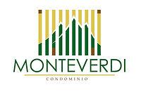 monteverdi logo-01.jpg