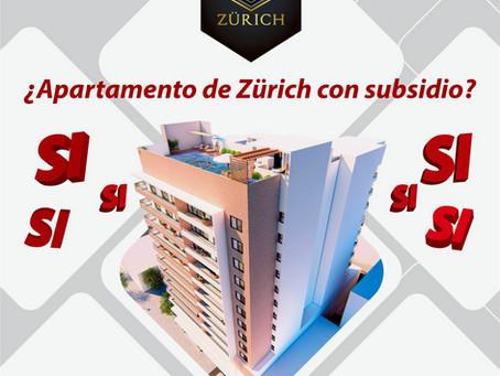Te resolvemos las dudas sobre el nuevo subsidio para comprar vivienda no VIS