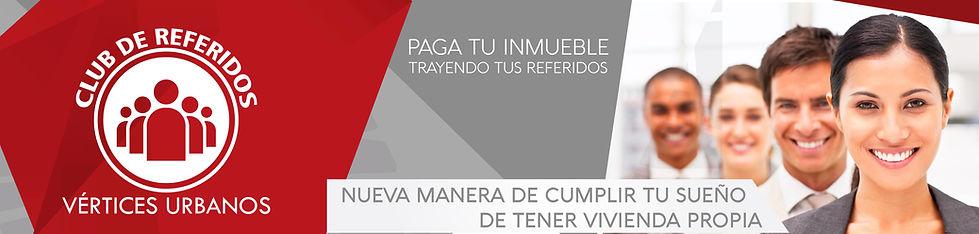 banner referidos-01.jpg