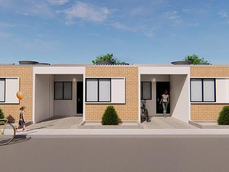 Gobierno lanza nuevo programa de subsidio para comprar vivienda nueva