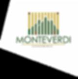 logo monteverdi-02.png